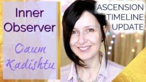 Why Inner Observer is essential to spiritual awakening