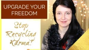 Rewrite your Freedom story!