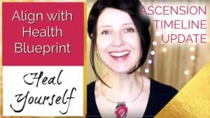 Health Blueprint for Self-Healing