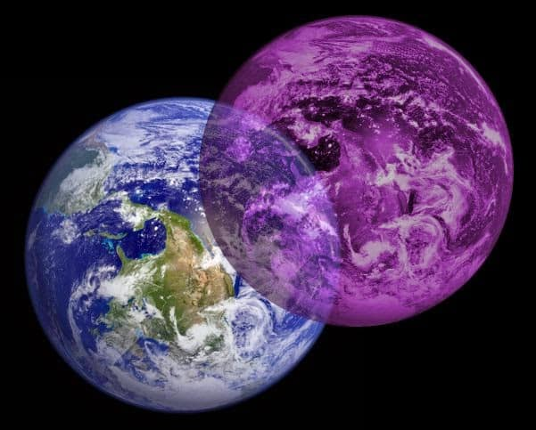 Two-Earths.jpg?profile=RESIZE_584x